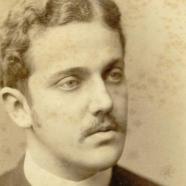 Prince Pedro Augusto