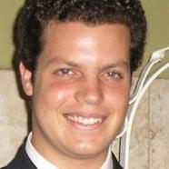 Prince Pedro Luiz