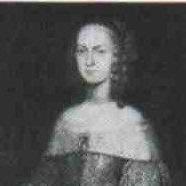 Princess Auguste