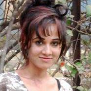 À¤ª À¤° À¤¯ À¤• Priyanka Name Meaning In Hindi Latest Indian Baby Girl Names Rashi Nakshatra Numberology Priyanka is generally used as a girl's name. priyanka name meaning in hindi