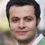 Ramy Adeeb
