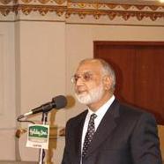 Rashid Kausar