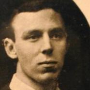 Rhys Gabe