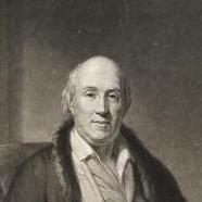 Richard FitzWilliam