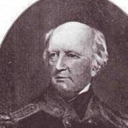 Richard Lambart, 7th Earl Cavan