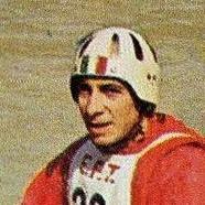 Roberto Dangelo