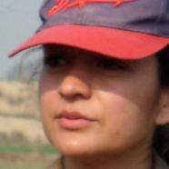 समिया | Samiya Name Meaning in Hindi, Latest Indian Baby ...