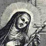 Serafina Sforza