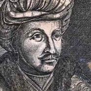 Shah Safi