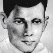 Shashibhushan Raychaudhuri