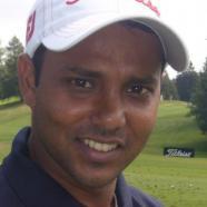Shiv Chawrasia