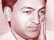 Shiv Kumar Batalvi Fdru