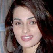 Shradha Pandit