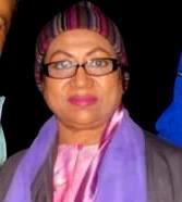 Shuchanda Akhter