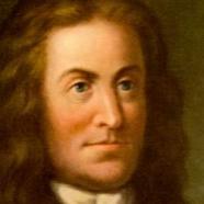 Sir Edmund Andros