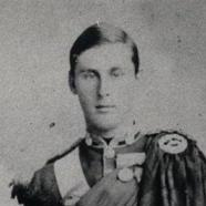 Sir Spencer Ewart