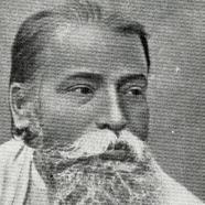 Sivanath Sastri
