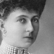 Sophia Dorothea Ulrike Alice
