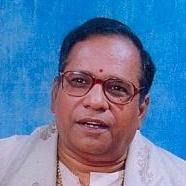 Sree Garimella Balakrishna Prasad