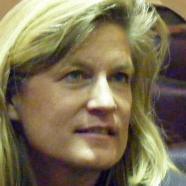Sue Kullen