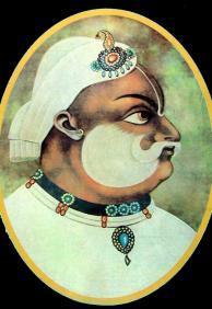 Suraj Mal