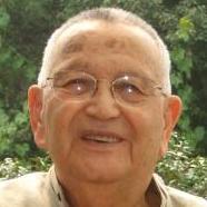 Surya Bahadur Thapa