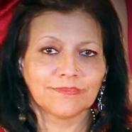 Tabassum Akhlaq