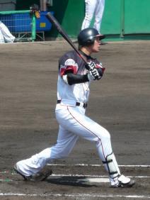 Takumi Kobe