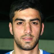 Taner Ari