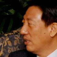 Teo Chee Hean