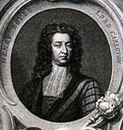 The Lord Carleton