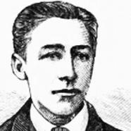 Thomas Spurgeon
