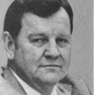 Tom Luken