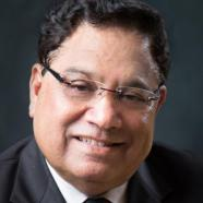 Vasu Chanchlani