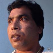 Venkat Raman Singh Shyam