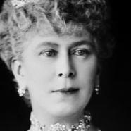 Victoria Mary Augusta Louise Olga Pauline Claudine Agnes