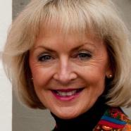 Viscountess Cobham Penelope