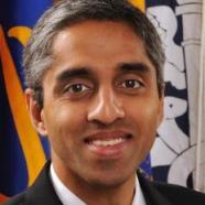 Vivek H. Murthy