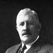 W. D. Boyce