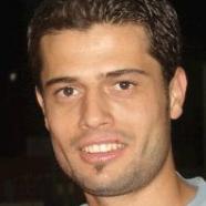 Wael Ayan