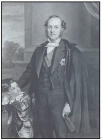 William Wentworth-FitzWilliam, 6th Earl FitzWilliam