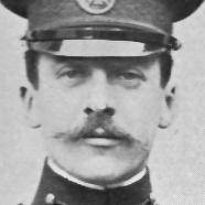 William Wentworth-FitzWilliam, 7th Earl FitzWilliam