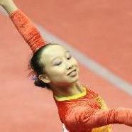 Xiao Sha