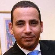 Yoel Hasson