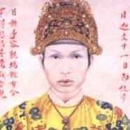 YYng Khanh
