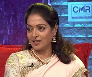 Aruna Mucherla