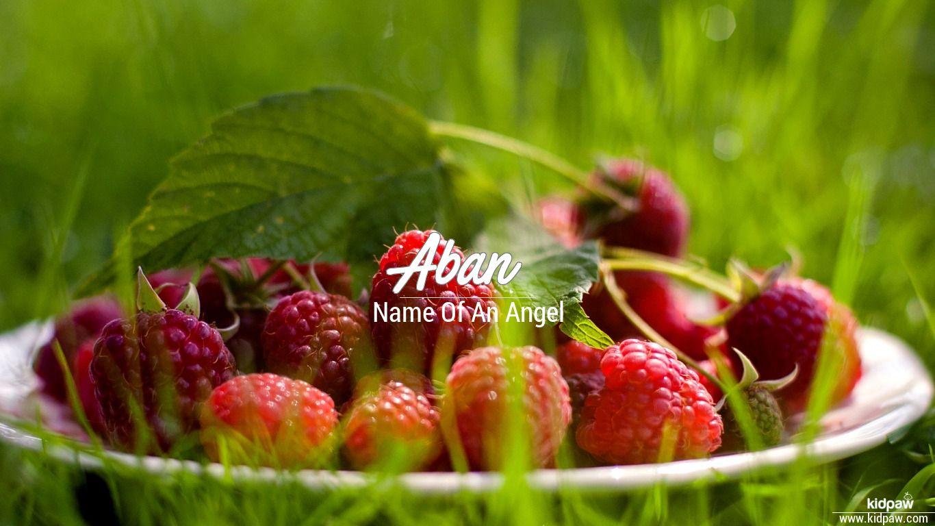 Aban beautiful wallper