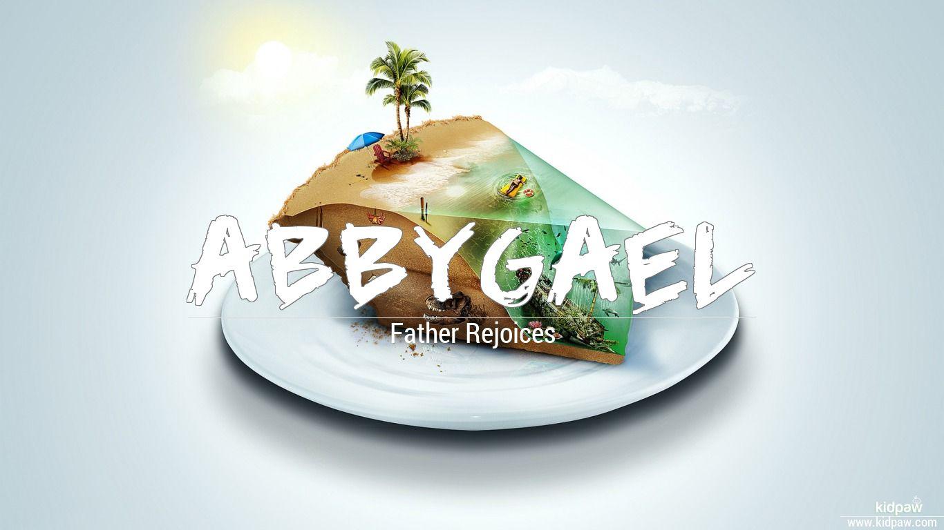 Abbygael beautiful wallper