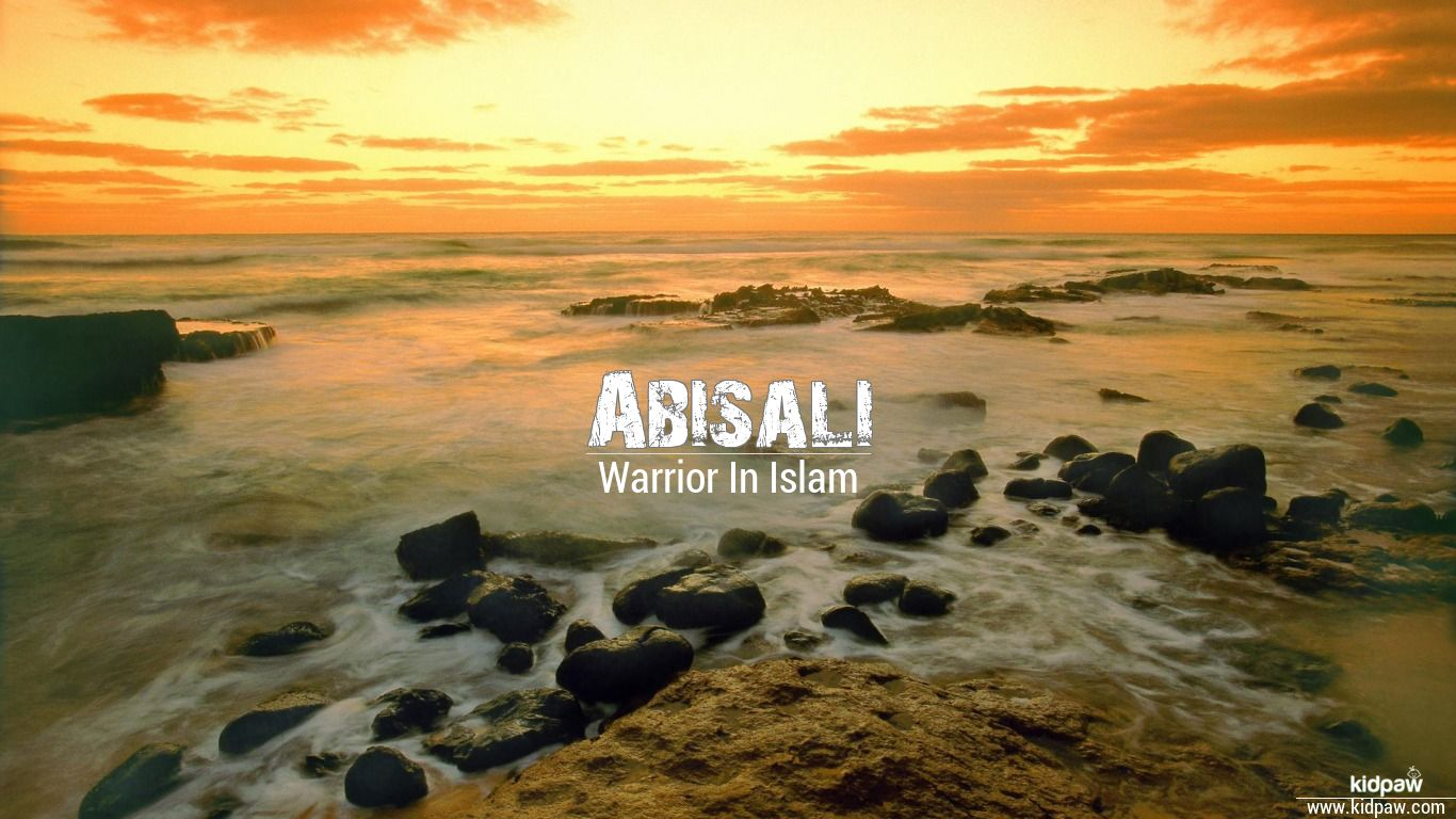 Abisali beautiful wallper