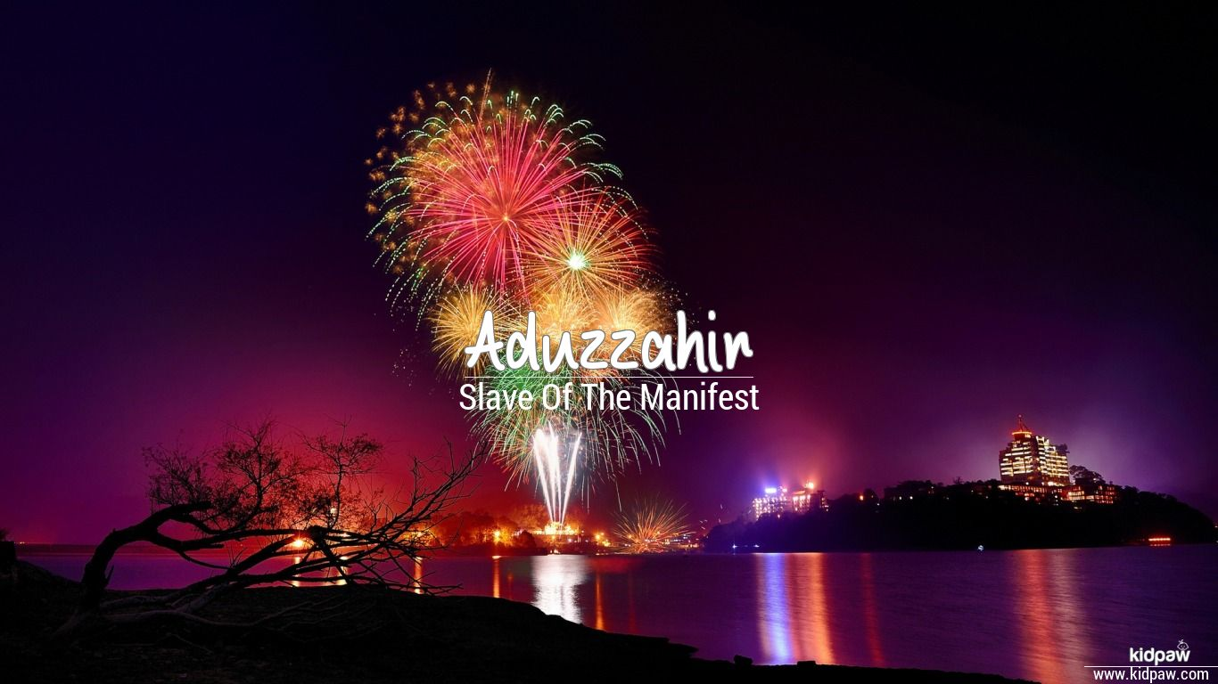 Aduzzahir beautiful wallper